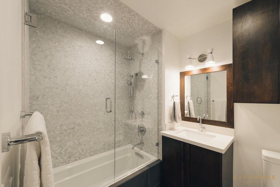 bateman-home-design-36