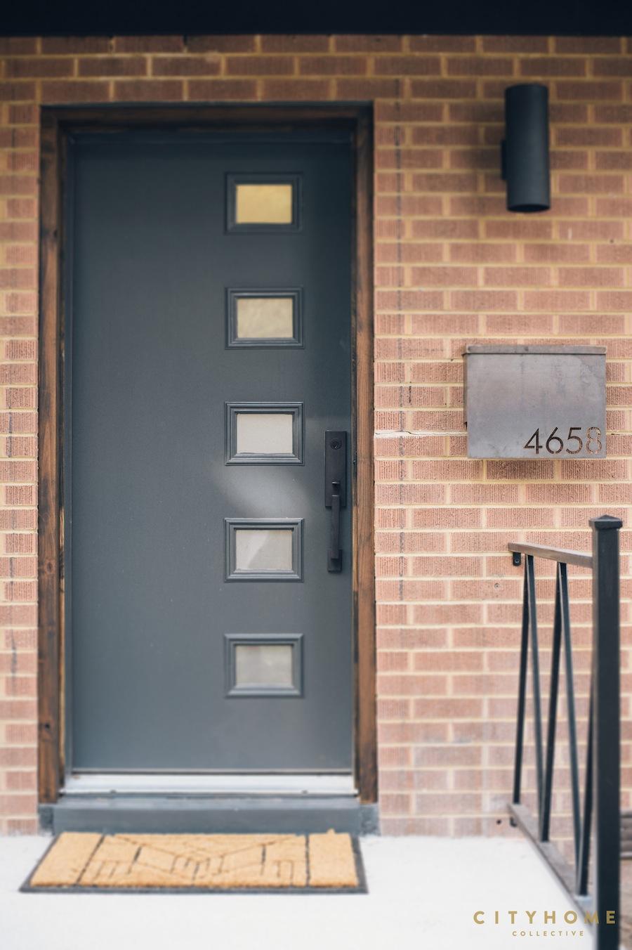 bateman-home-design-42