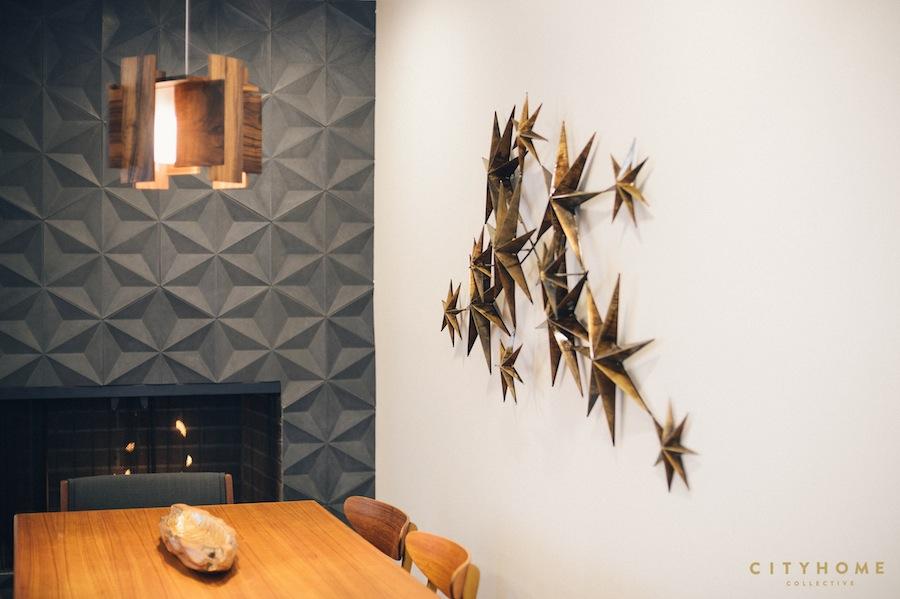 bateman-home-design-46