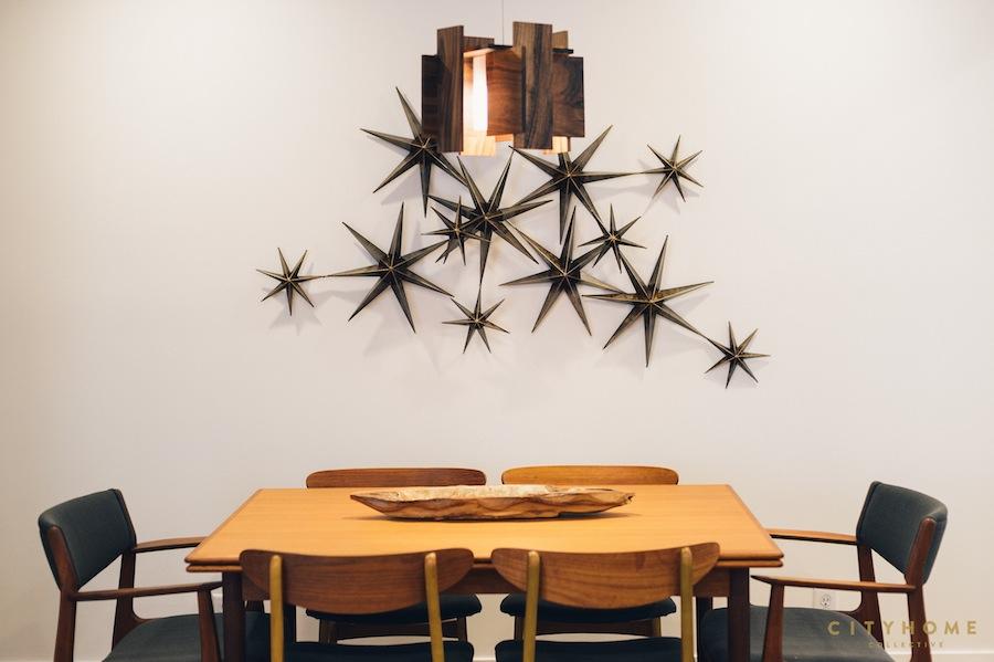 bateman-home-design-48