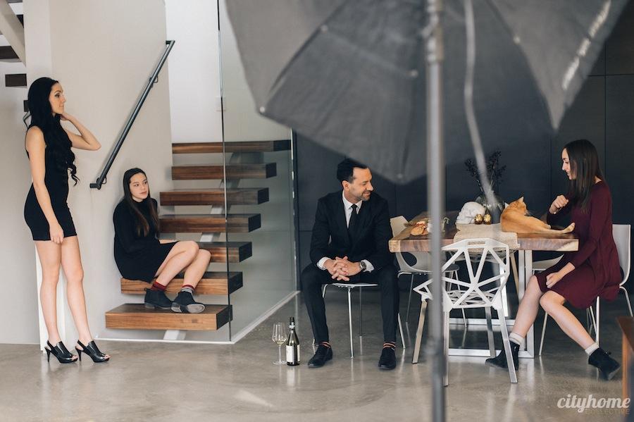 chiaramonte-behind-scenes-17