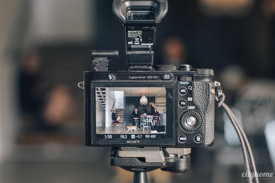 chiaramonte-behind-scenes-18