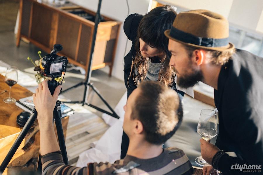 chiaramonte-behind-scenes-25