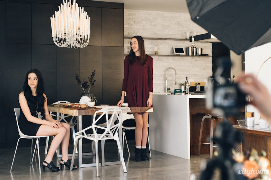 chiaramonte-behind-scenes-26