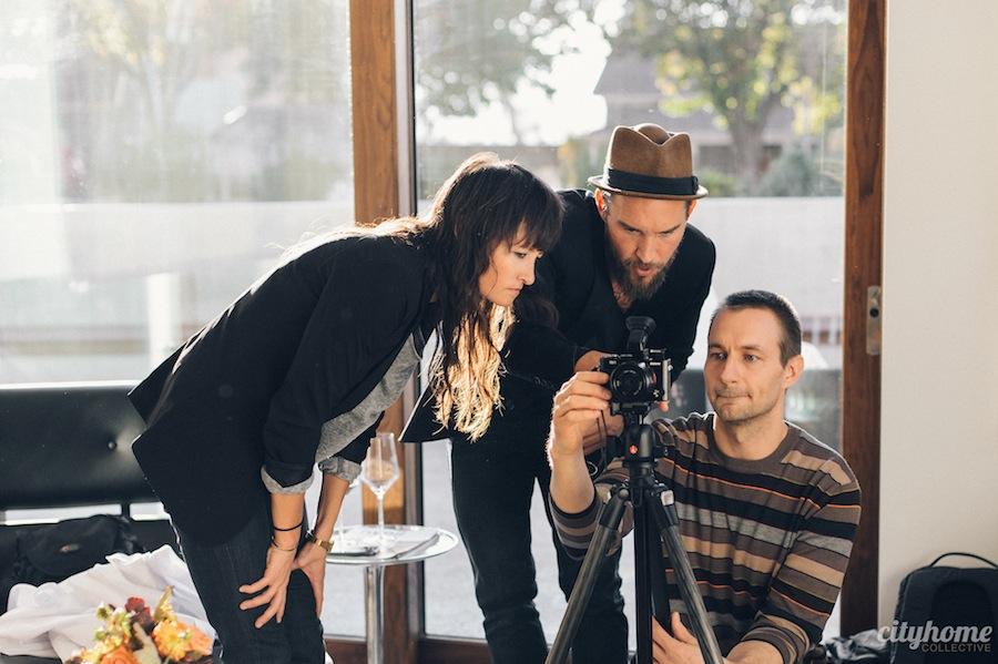 chiaramonte-behind-scenes-27