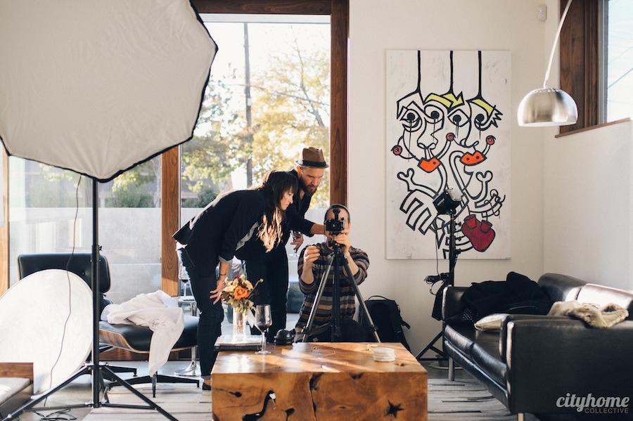 chiaramonte-behind-scenes-28