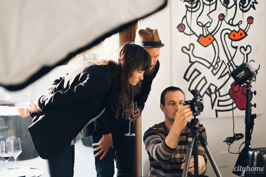 chiaramonte-behind-scenes-29