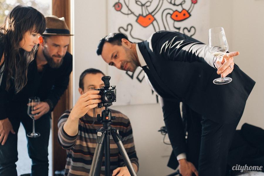 chiaramonte-behind-scenes-30