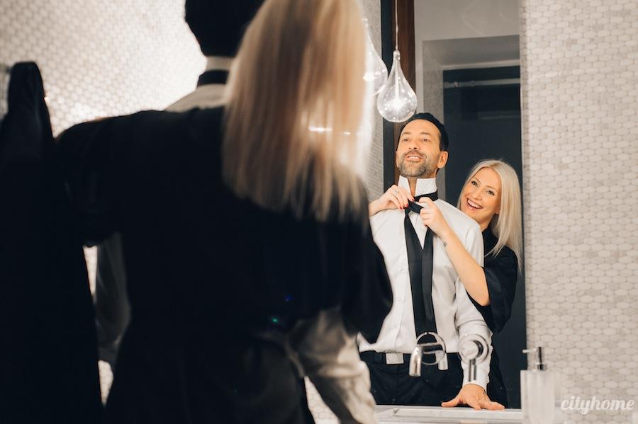 chiaramonte-behind-scenes-37