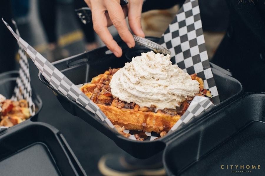 saturdays-waffle-31