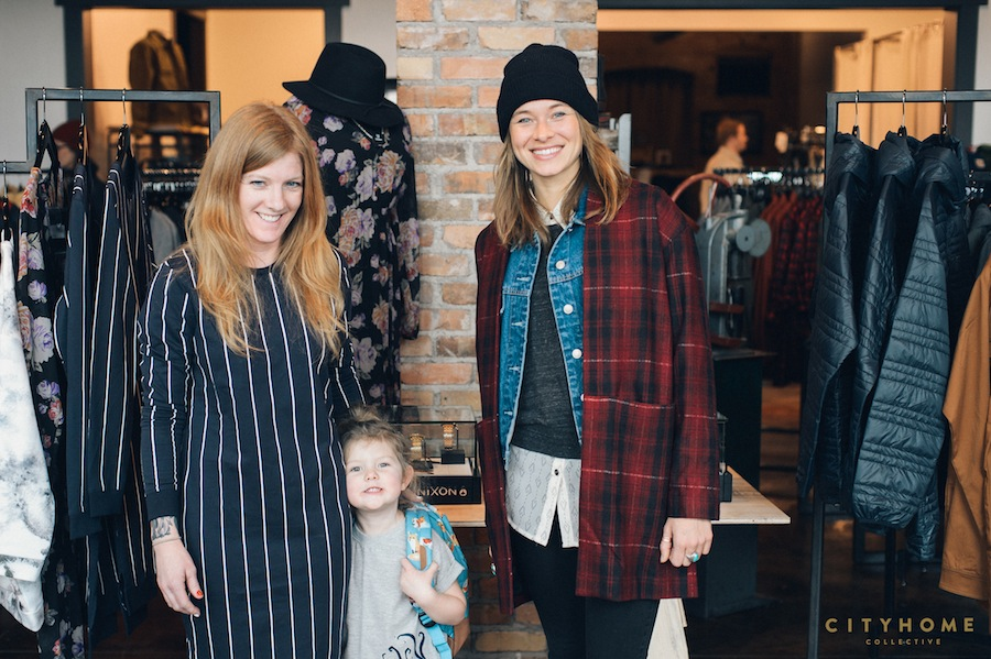 stockist-holiday-party-27