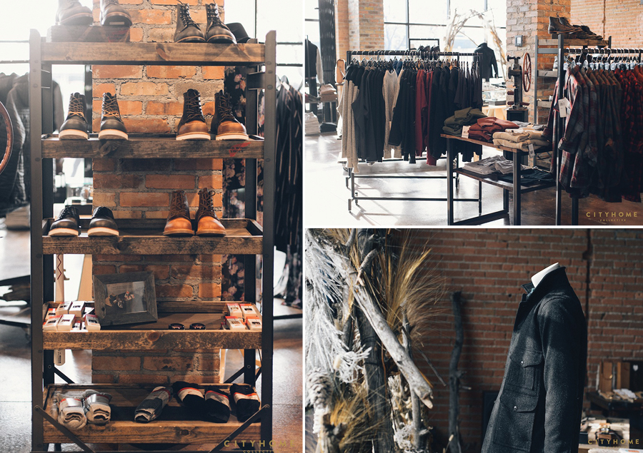 stockist-holiday-party-group4