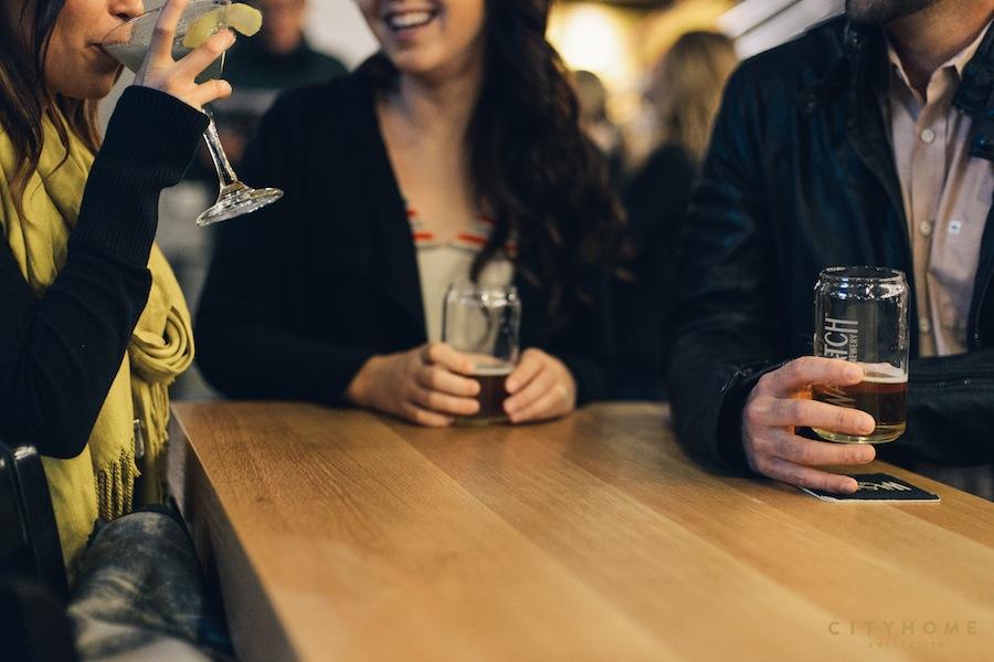 wasatch-brew-pub-11