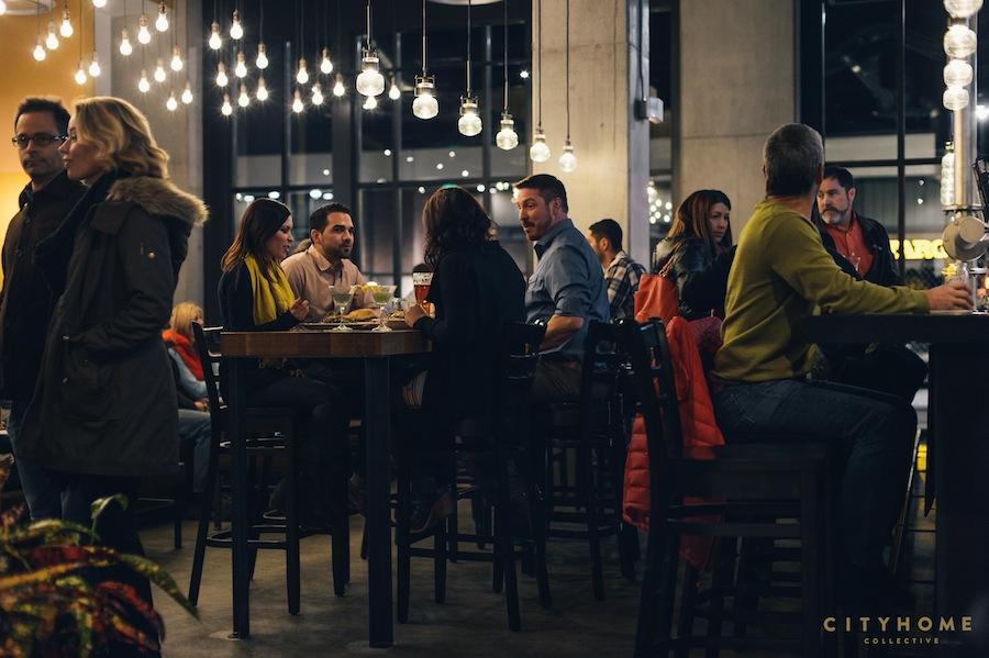 wasatch-brew-pub-30