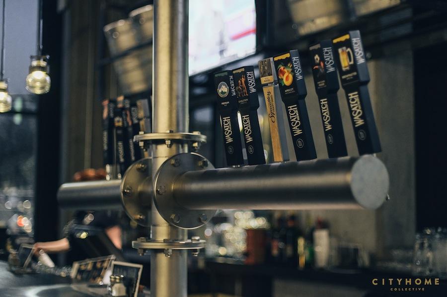 wasatch-brew-pub-5