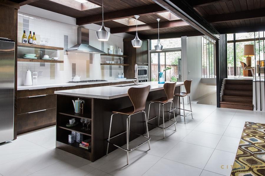 kitchens-2