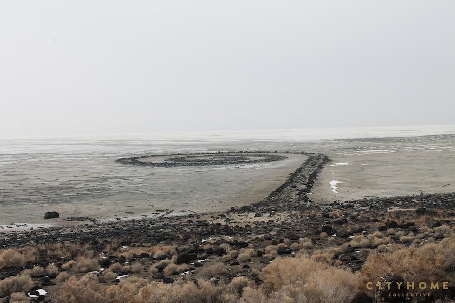 spiral-jetty-weekenders-6