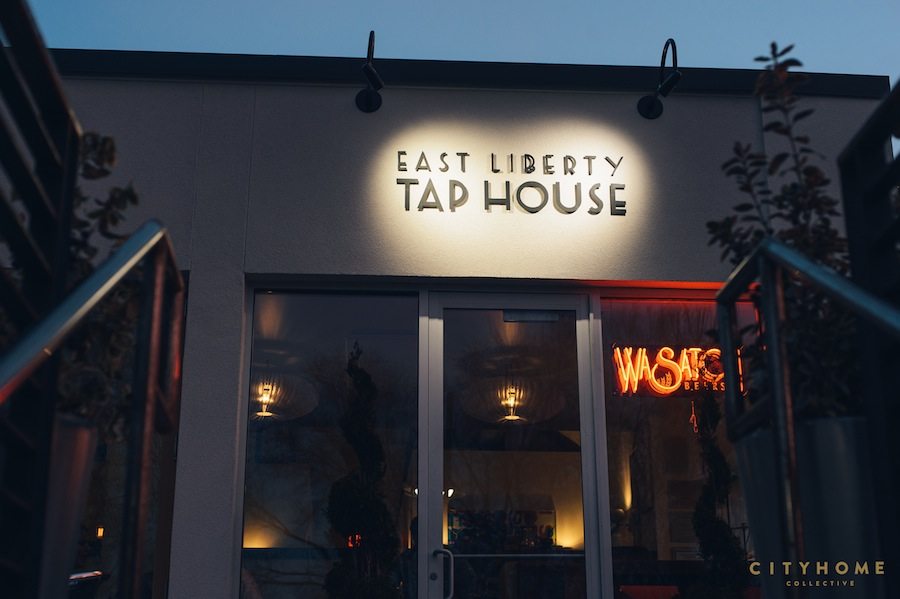 east-liberty-tap-house-4