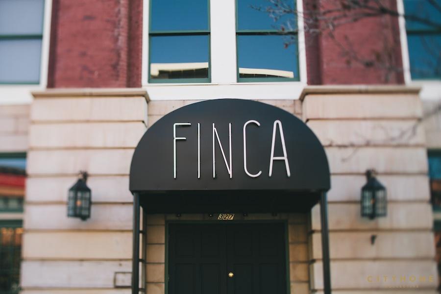 finca-design-11