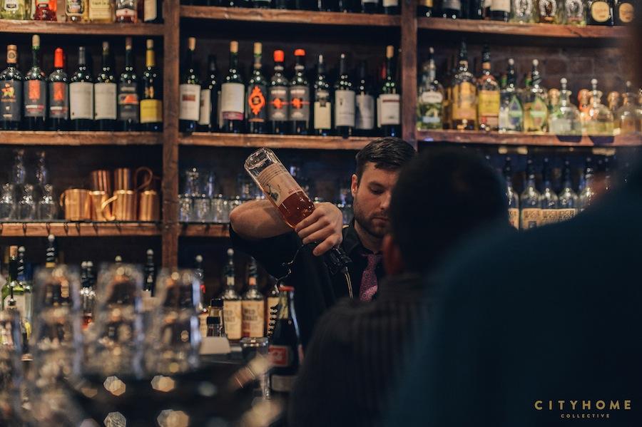 whiskey-street-31