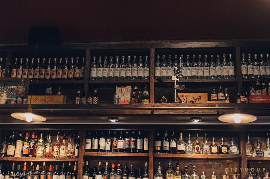 whiskey-street-33