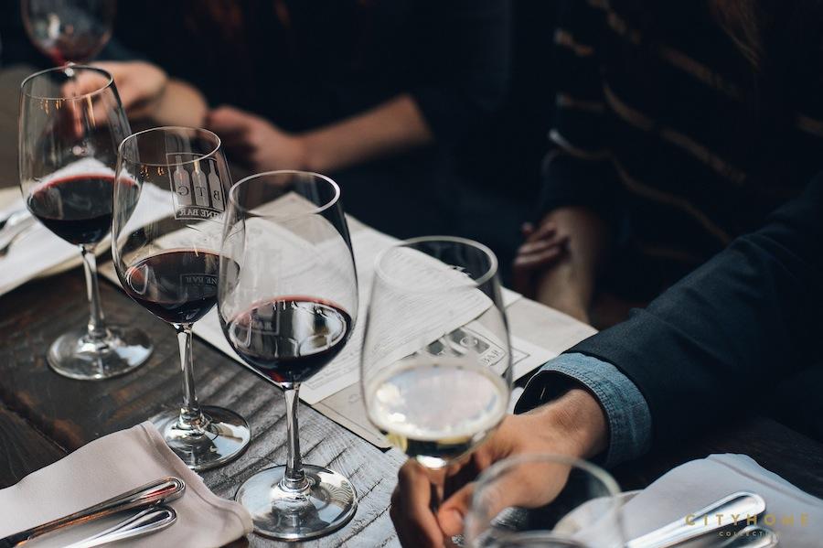 BTG-wine-bar-11