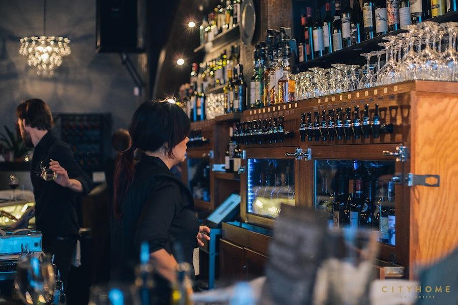 BTG-wine-bar-12