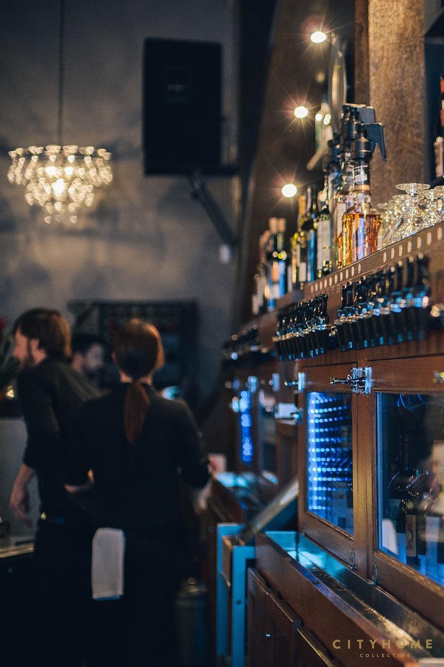 BTG-wine-bar-13