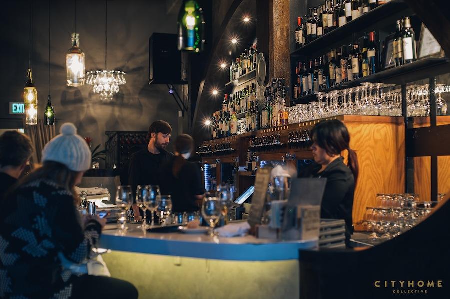 BTG-wine-bar-22