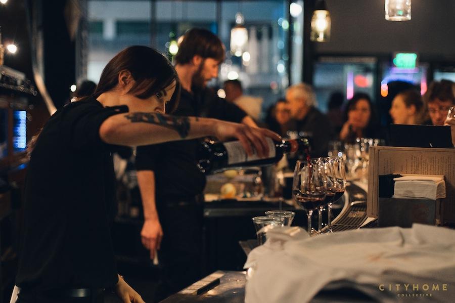 BTG-wine-bar-35