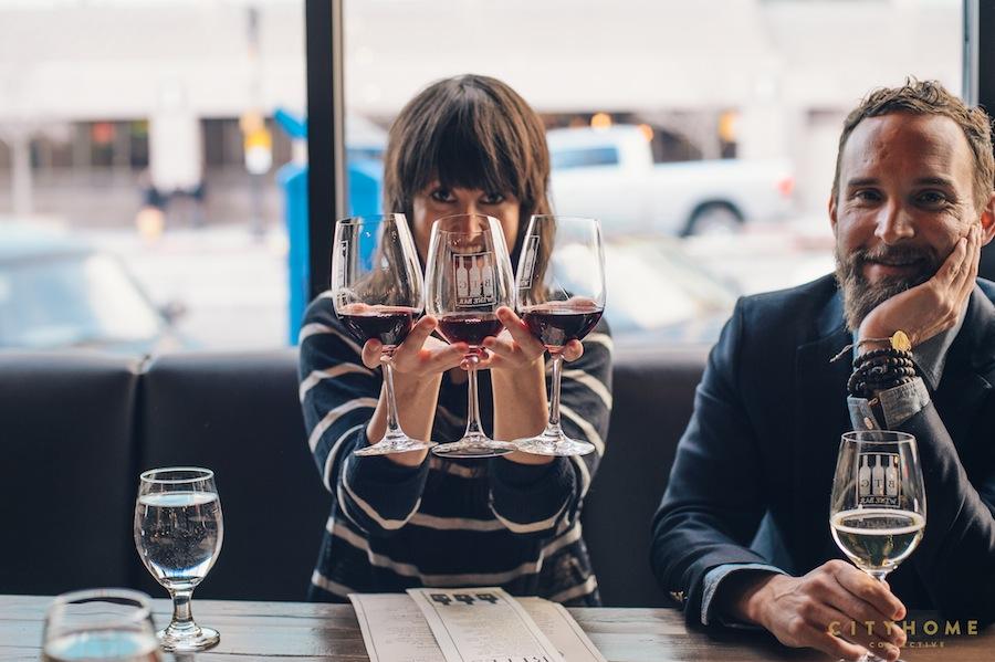 BTG-wine-bar-7