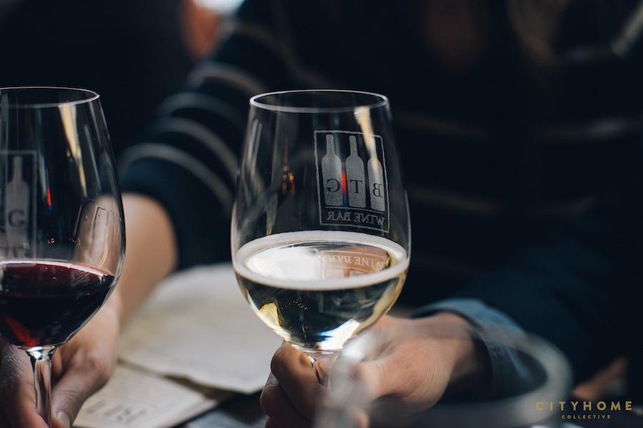 BTG-wine-bar-9