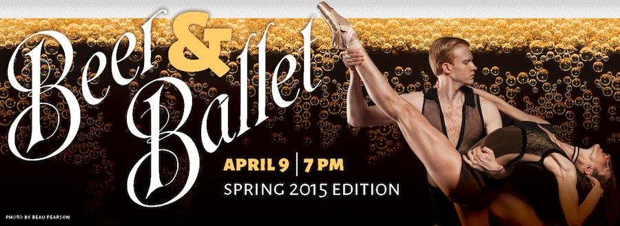 Beerballet