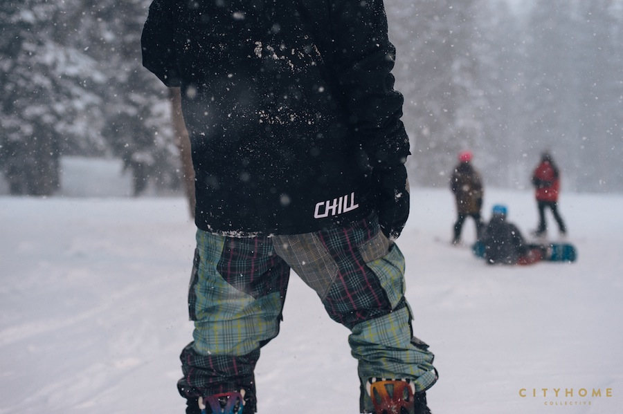 chill-program-19