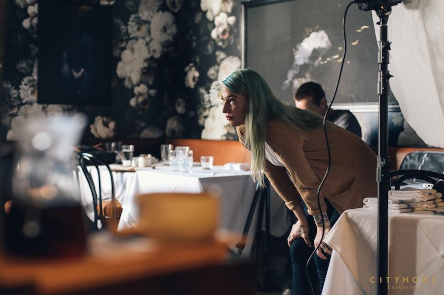 finca-behind-scenes-1