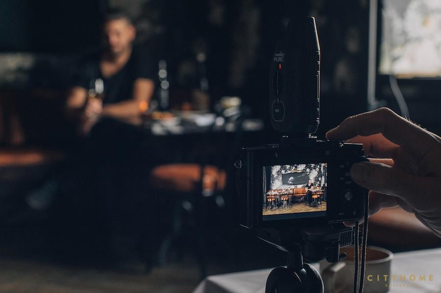 finca-behind-scenes-15