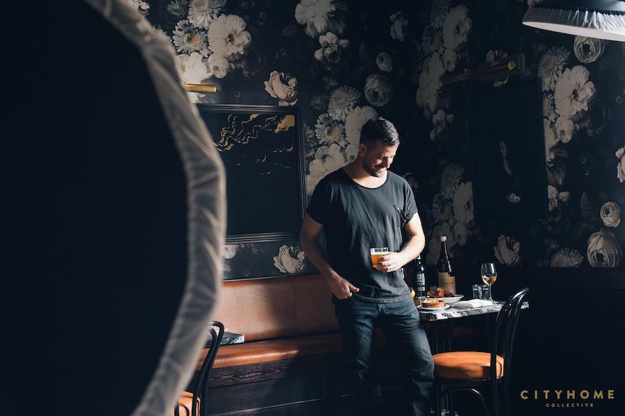 finca-behind-scenes-23