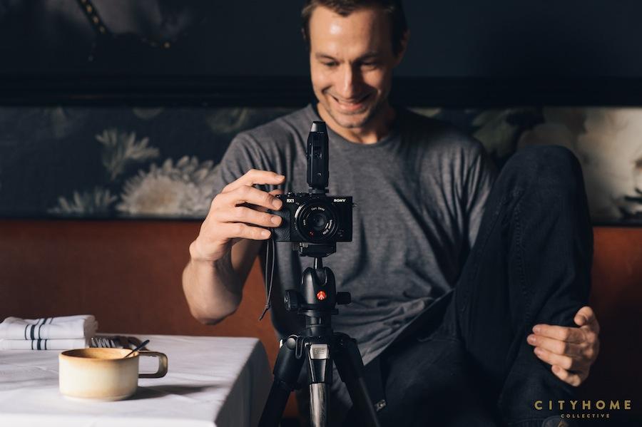 finca-behind-scenes-31