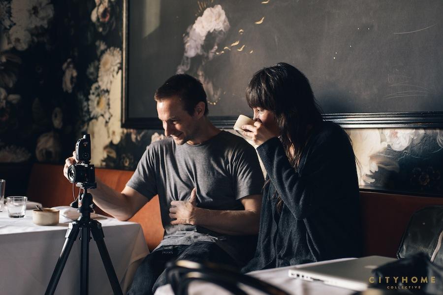 finca-behind-scenes-4