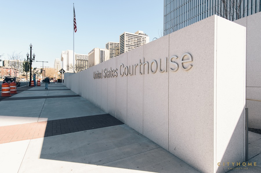 place-of-worship-federal-courthouse-43