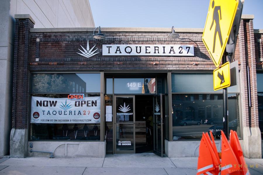 taqueria-27-5