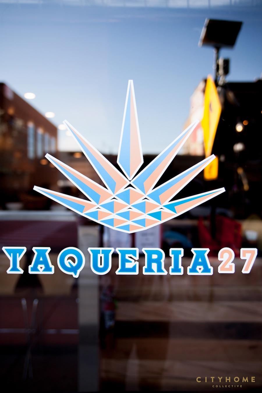 taqueria-27-6