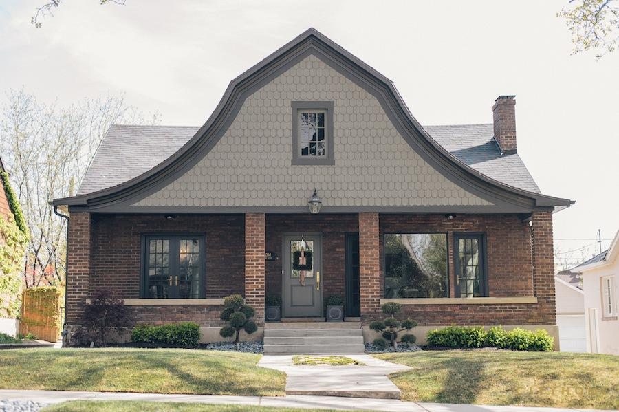 historic-homes-tour-2015-1