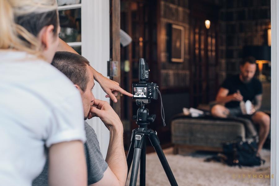 cody-andrew-behind-scenes-8