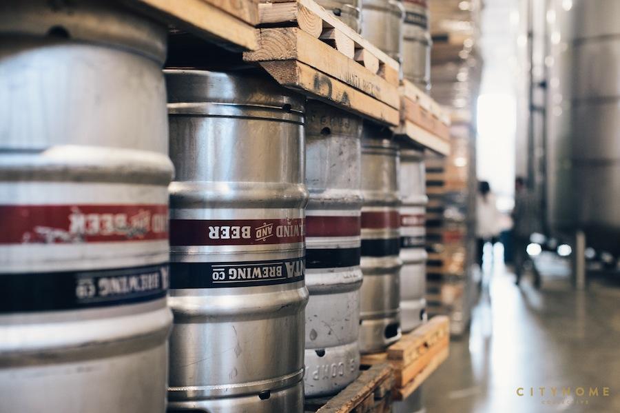 uinta-brewery-17