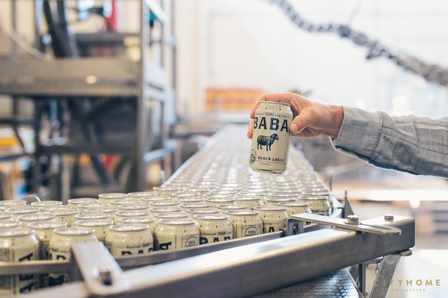 uinta-brewery-18