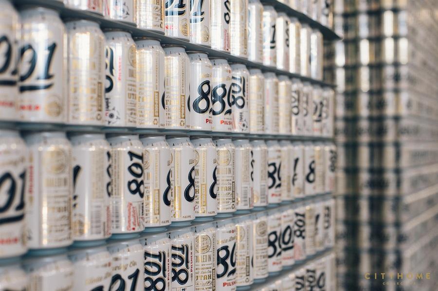 uinta-brewery-21