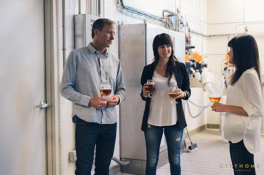 uinta-brewery-22