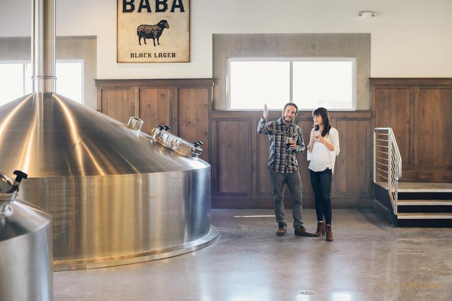 uinta-brewery-27