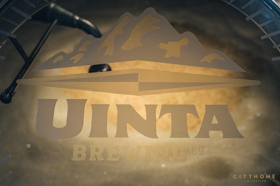 uinta-brewery-28